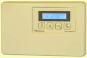 Пульт к электрокаменке RELSET S3918