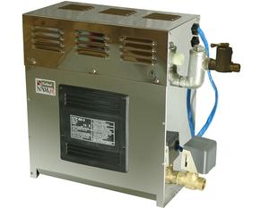 SAWO STP-60 (pump+dim+fan)
