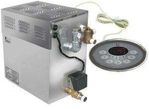 SAWO STP-90 (pump)