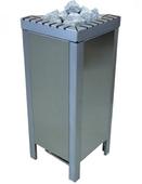 """Электрическая печь для сауны Lang, Typ 3-33 """"TRI-therm"""""""
