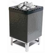 Электрическая печь для сауны Lang, Typ 44, 12 кВт