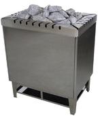 Электрическая печь для сауны Lang, Typ 64, 18 кВт