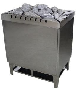 Электрическая печь для сауны Lang, Typ 64