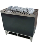 Электрическая печь для сауны Lang, Typ 84, 24 кВт