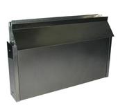 """Электрическая печь для сауны Lang, Typ R 33 """"R-therm"""""""