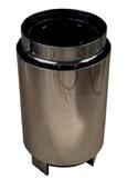"""Электрическая печь для сауны Lang, Typ RD 33 """"RONDO-therm"""", 6,6 кВт"""