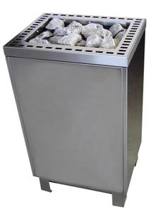 Электрическая печь для сауны Lang, Typ TM48