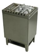 Электрическая печь для сауны Lang, Typ V50, 6 кВт