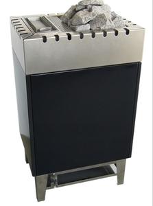 Электрическая печь для сауны Lang, Typ VG