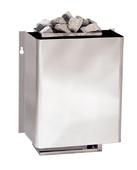 Электрическая печь для сауны Lang, Typ W 25 5 кВт