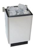 Электрическая печь для сауны Lang, Typ W 30 6 кВт