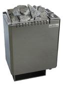 """Электрическая печь для сауны Lang, Typ WV45 """"Lang-Design"""""""