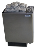 Электрическая печь для сауны Lang, Typ WV45 6 кВт