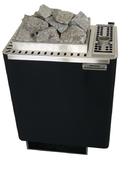 Электрическая печь для сауны Lang, Typ WK45, 6 кВт