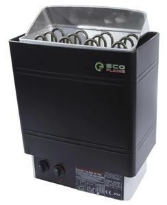 EcoFlame AMC-60 STJ 6 кВт