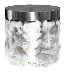 Ультразвуковой генератор соляного тумана GPsaltair V310