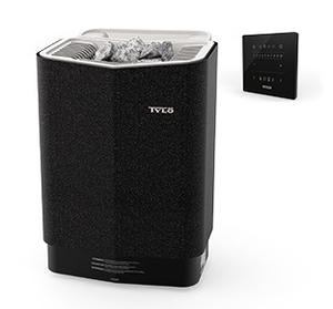 Электрокаменка TYLO Sense Combi Pure