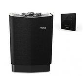 Электрокаменка TYLO Sense Pure