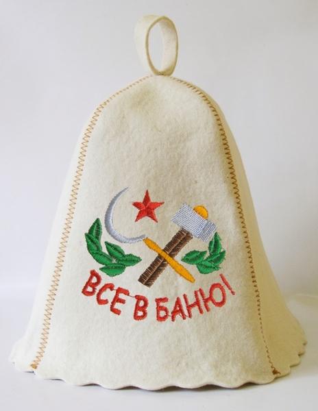 купить готовою баню украине