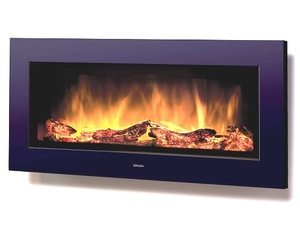 Электрокамин Dimplex Optiflame SP-16