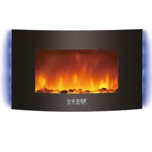 Электрокамин Royal Flame LED Space AF 510