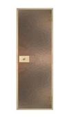 Двери стандартные шиншилла 80х190 см