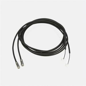 Timpex Температурний датчик Timpex PTC, 3m, 110°C /Рег250/