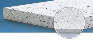Кальциум силикатная плита SILCAHEAT 600C (1000х625х35 мм под заказ)