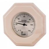 Термогигрометр Sawo 240-Т
