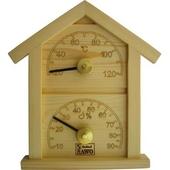 Термометр Sawo 126-Т-Н