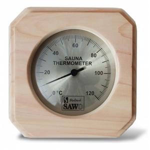 Термометр Sawo 220-Т