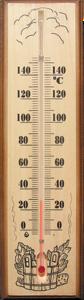 Термометр ВИК 1