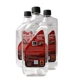 Топливо для биокаминов Kratki Deco с ароматом леса 1 литр