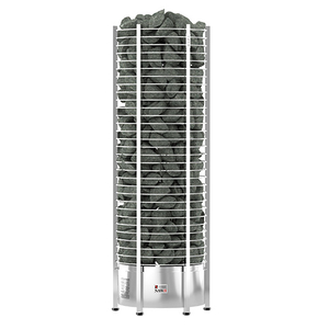 Электрокаменка SAWO TOWER CORNER TH6-120NS-CNR