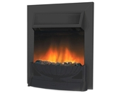Электрокамин Dimplex Optiflame Truscott black