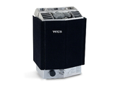 Электрокаменка TYLO Combi Compact 4 h1
