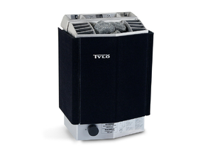 Электрокаменка TYLO Combi Compact 3 h1