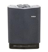 Электрокаменка TYLO Sense Sport 6