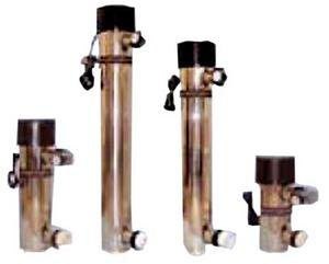 Ультрафиолетовые установки Delta ES-30
