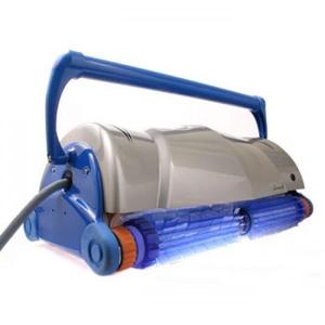 Робот-пылесос Aquabot UltraMax