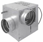 Вентилятор Darco AN 3