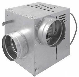 Вентилятор Darco AN 2