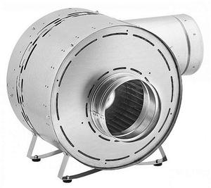 Вентилятор Darco ANeco1